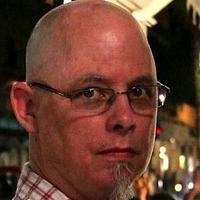 Tony Rhodin | For lehighvalleylive.com