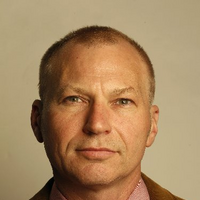 Steve Strunsky | NJ Advance Media for NJ.com