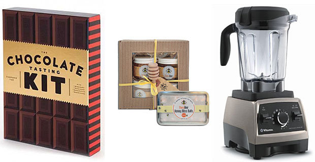 Creative Mother S Day Gift Ideas For Any Mom Who Loves To Cook