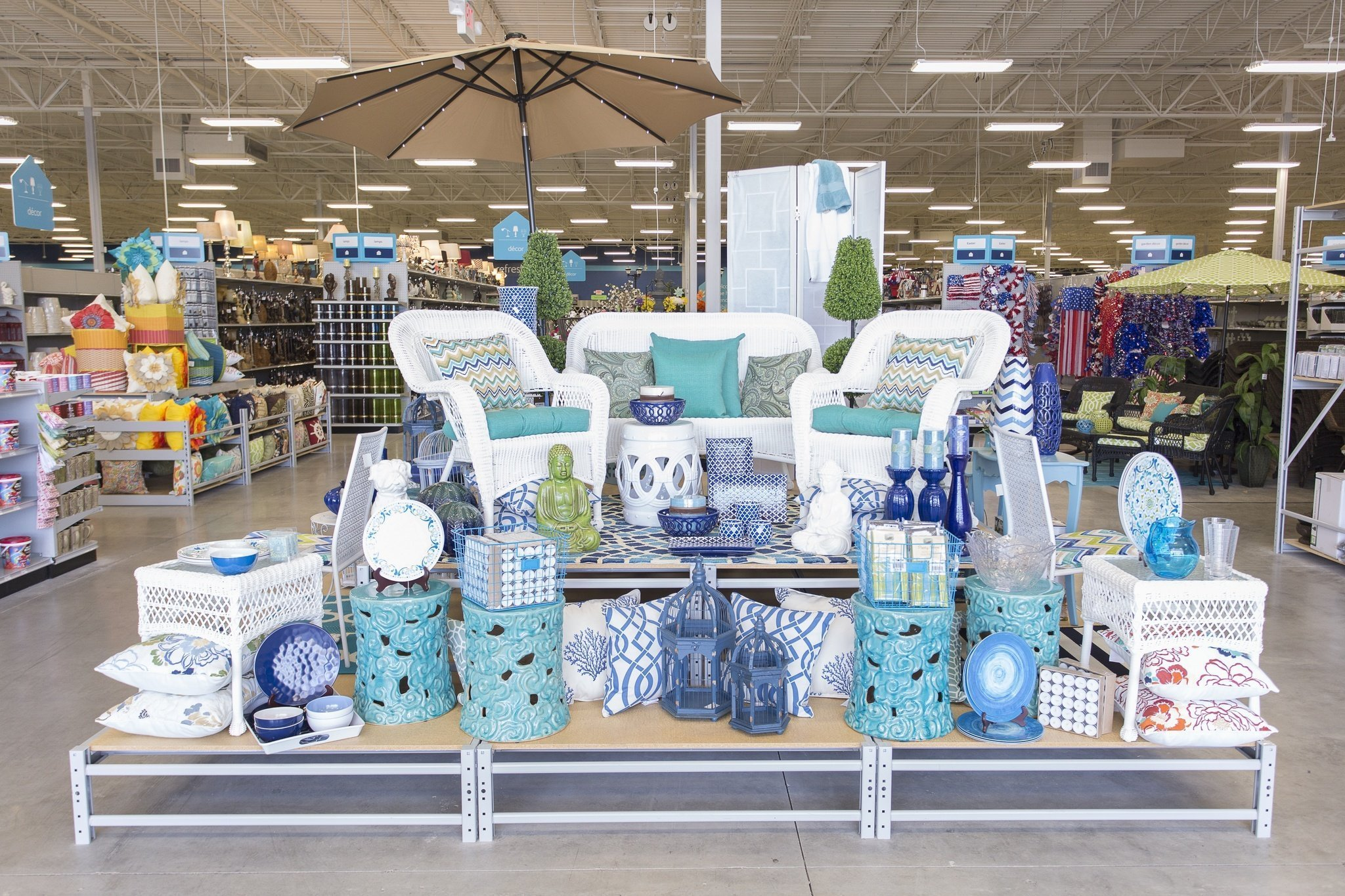 home decor outlets syracuse ny home furnishing superstore opens today at destiny usa 12387