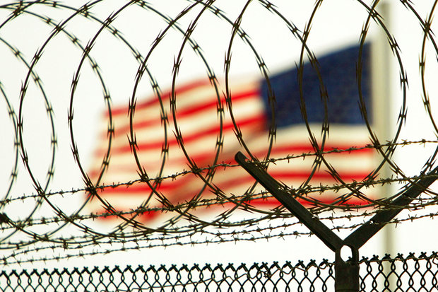 The Louisiana Legislature may ask the Department of Corrections to study privatizing five state-run prisons. (AP Photo/Brennan Linsley, File)